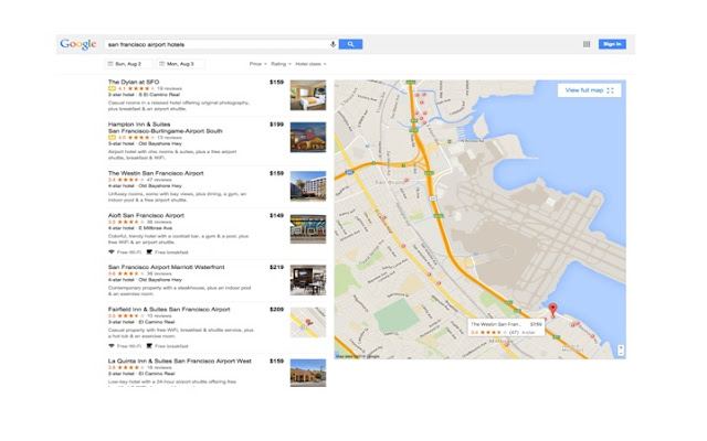 Google Hotel Finder_Old