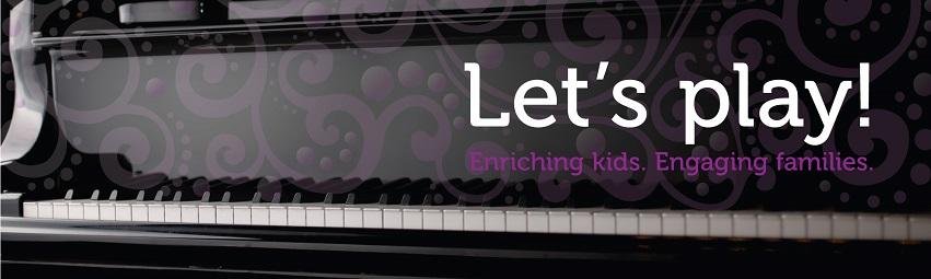 Jessica Olson Piano Studio