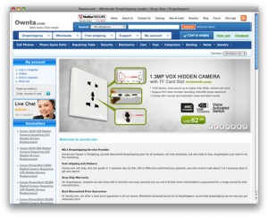 Ownta.com