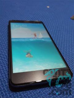 Review Xiaomi Redmi Note 3 Indonesia - Unboxed dan Pertama Dinyalakan