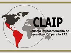 Consejo Latinoamericano de Investigación por la PAZ
