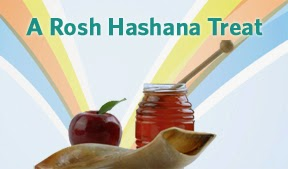 Jewish treats holiday greetings the standard pre rosh hashana greeting of ktiva vchatima tova may you be written and sealed for good is deduced from a talmudic discussion m4hsunfo