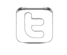 SECRET FORTS on TWITTER