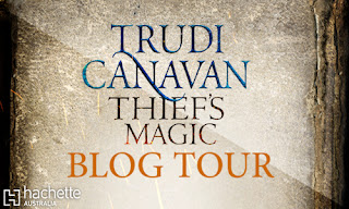 http://www.trudicanavan.com/2015/06/thiefs-magic-blog-tour/