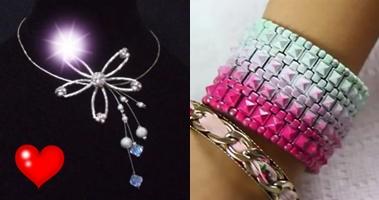 perhiasan cantik