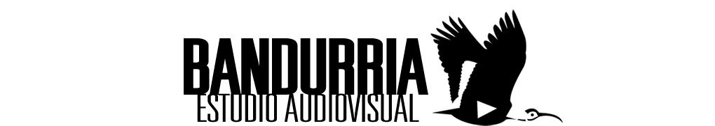 bandurriaestudioaudiovisual