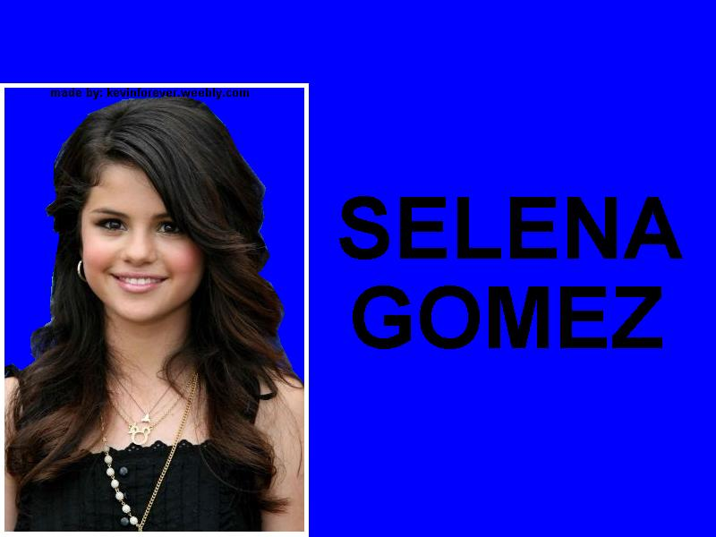 selena gomez wallpaper 2010. Selena Gomez Wallpapers 2010