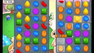 Cheats and Gameplay Tutorials: Candy crush saga level 70 tips & tricks