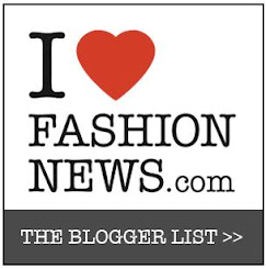 Check me out at the blogger list