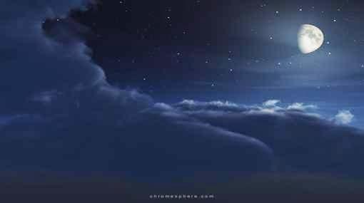 تفسير رؤية الصحابة في الحلم , معنى رؤية الصحابة والصالحين في المنام