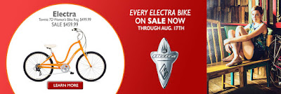 http://penncycle.com/about/electra-bike-sale-pg1616.htm