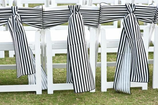 charleston weddings blog, myrtle beach weddings blog, lowcountry wedding blogs, Hilton head weddings blog, stripes, bridesmaids dress, favors