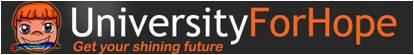 University For Hope