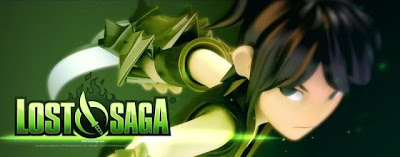 Cheat Terbaru LS lost Saga 24 Juli 2012