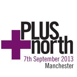 Plus North