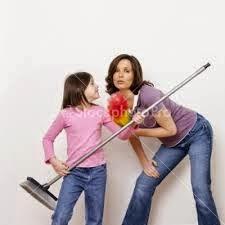 Peluang Bisnis Sampingan Untuk Ibu Rumah Tangga Saat Ini