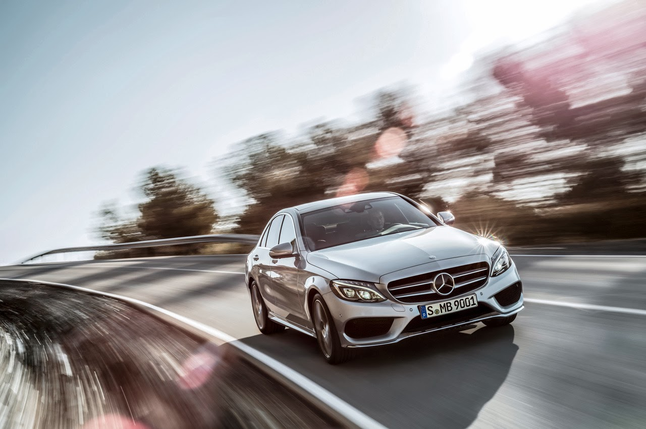 new 2015 mercedes benz c class wallpaper ~ plus+ car