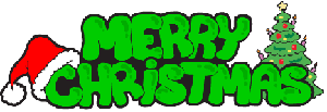 Merry Christmas 2016 Quotes, Wishes, Greetings, Images, Songs, Wallpapers