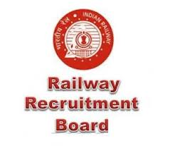 rrb allahabad Results 2013