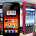 China's smartphone makers bet on cricket, Bollywood to conquer India | Reuters