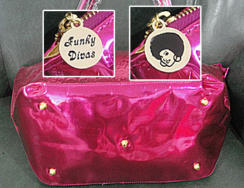 hello kitty bag philippines
