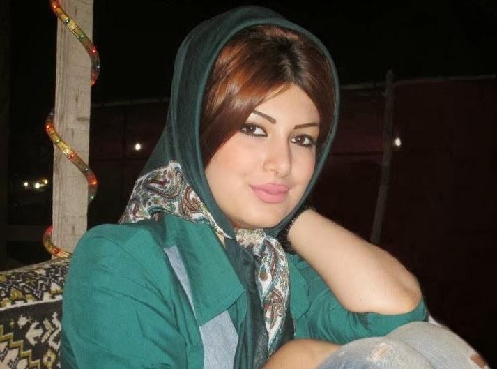 Iranian+girls+Unseen+Photos003