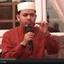 MasyaAllah...!! Dakwah Ustaz Fathul Bari Sampai Ke Oman - Aqidah FAQ