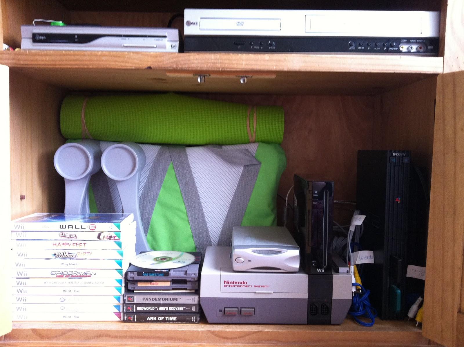 Camping keukenkast: defa kampeerartikelen bestelt u voordelig op ...