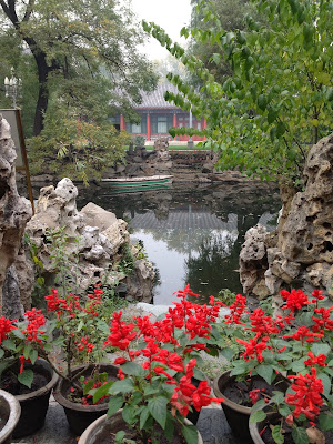 What to Do in Beijing's Hutongs