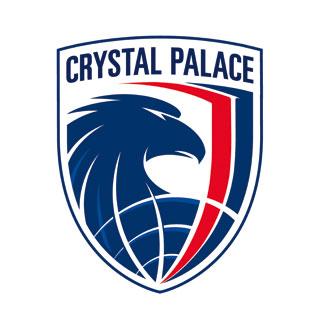 Footy Kits Crystal Palace Badge Vote