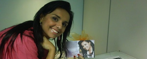 Liz Lanne - Blog de Noticias