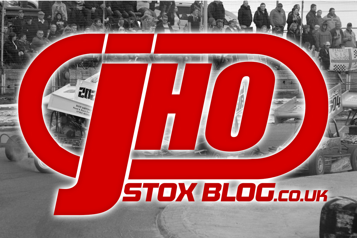 Jho&#39;s Stoxblog