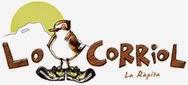 Lo Corriol