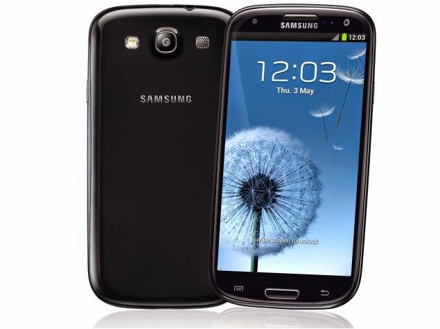 Spesifikasi dan Harga Samsung Galaxy S3 Neo GT-I9300I