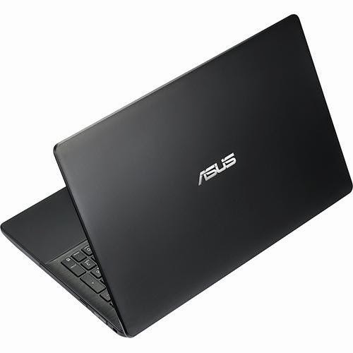 Asus X552LAV-BBI5N08