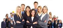 Somos diferentes  Porque cada cliente é diferente para nós. Buscamos excelência no relacionamento .