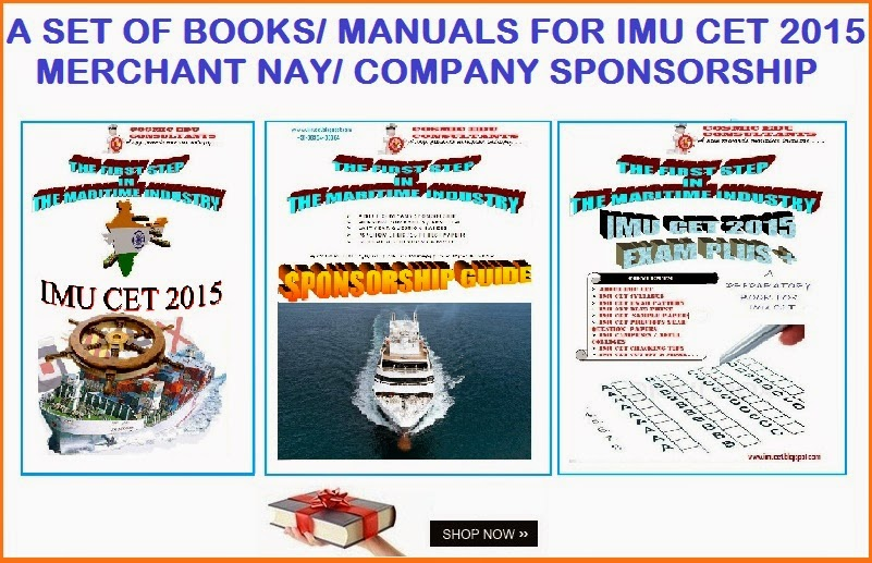 graduate marine engineer g m e 2016 17 b tech marine engineering