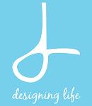 Designing Life :)