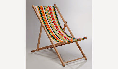 http://www.portobellostreet.es/mueble/49620/Set-4-tumbonas-Hot-summer