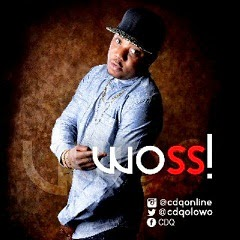 CDQ - For Bookings, Call- 2347034823549