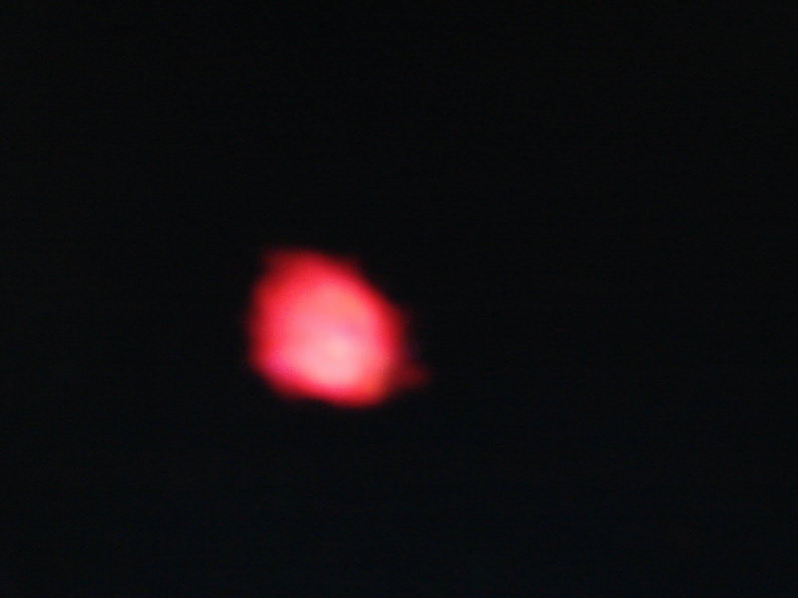 ATENCION-11-1-2-13-14-15-diciembre-2012- NIBIRU-PLANETA x- en- Cielo- color rojo  alertas.Meteorito