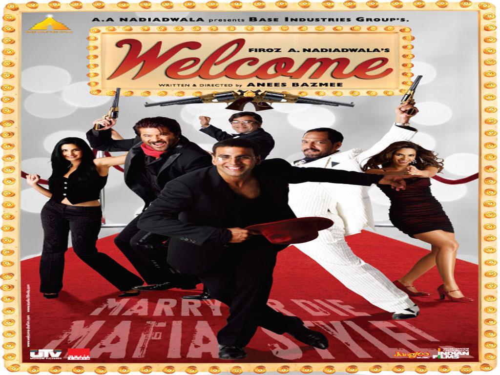 no entry hindi movie free download 3gp glasimupmp3