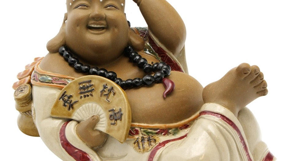 Buddha's belly coupon jacksonville