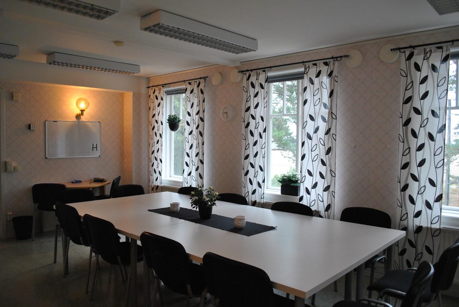 mötesplatsen mailadress Hässleholm