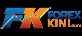 #ForexKini - Informasi Forex Terkini - #Forex #ForexMalaysia #ForexBrokers