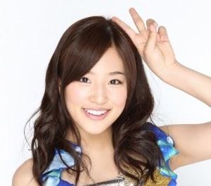 Profil dan Biodata Haruka JKT48