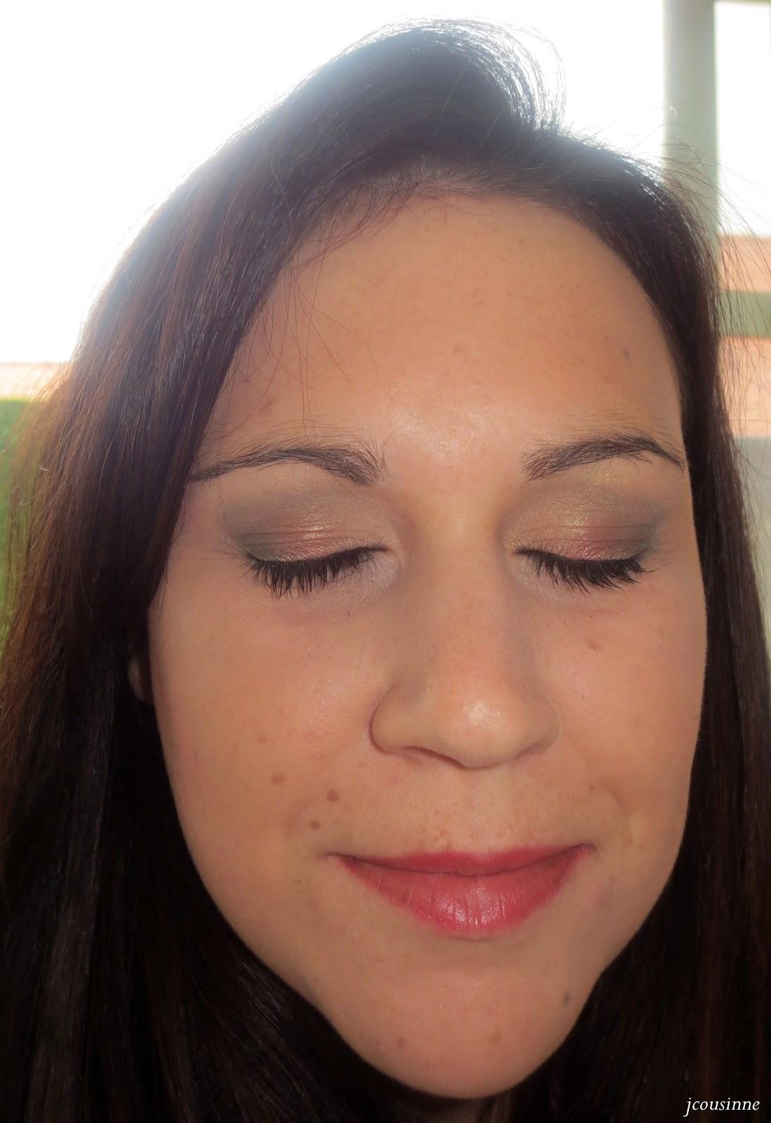 Ju's beautyspot: november 2012