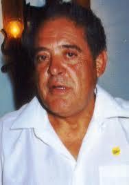 JOSÉ LUZIA, 1º. SARGENTO DA «CCS», 82 ANOS DE VIDA NA AMADORA!