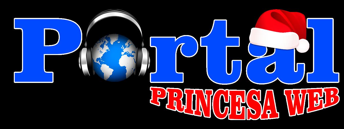 Portal Princesa Web