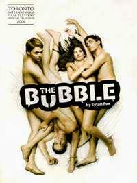 http://kaptenastro.blogspot.com/2014/09/the-bubble-2006.html